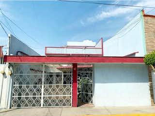 Casa en Venta en Prado Vallejo Tlalnepantla de Baz