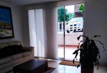 Casa En Venta En Medellin Belen Rodeo Alto Con 3 niveles.