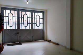Casa en venta en Río Bamba de 3 habitaciones