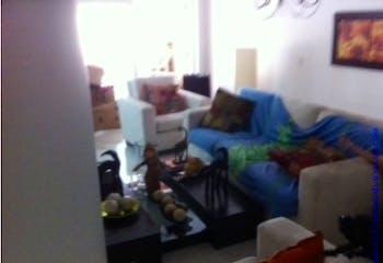 Apartamento en venta en Suramericana, 145m² con Balcón...