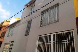 Casa en venta en Canutillo 3a sección