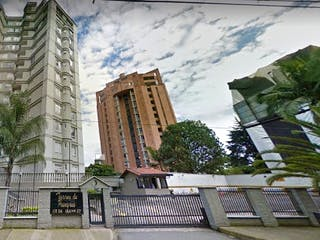 Apartamento en venta en Manila con acceso a Zonas húmedas