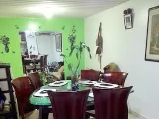 Apartamento en venta en Isla Del Sol de 3 habitaciones