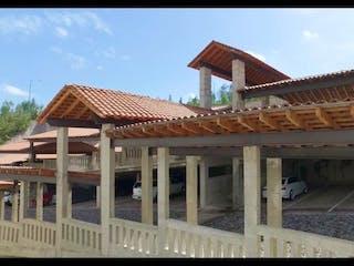 Departamento en venta en Adolfo Lopez Mateos, Estado de México