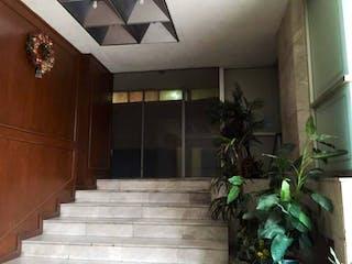 Departamento en venta en Anzures, Ciudad de México