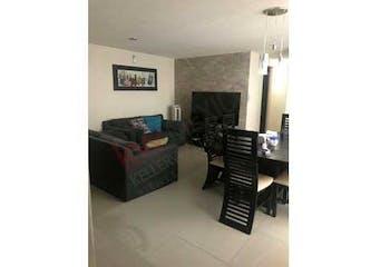 Departamento en venta en Portales, 100 m² con balcón