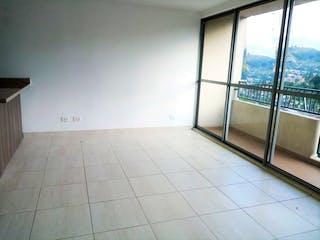 Apartamento en venta en La Estrella, La Estrella