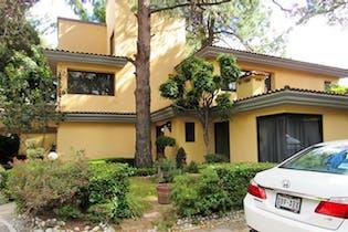 Casa en venta en Florida, 435 m² en condominio