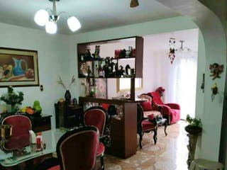 Apartamento en Venta de 110 M2 en Boston, Medellín