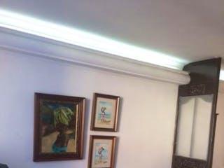 , apartamento en venta en Santa Lucía, Medellín