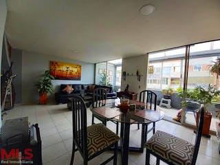 Nueva Villa De La Aburra