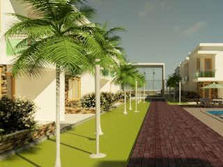 Venta de Casa de playa Coveñas Tipo 2 C.3700380