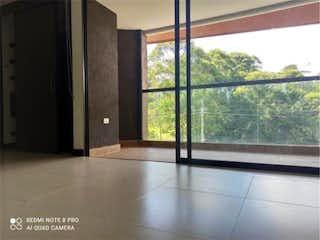 Venta de apartaestudio en Rio Negro, Antioquia