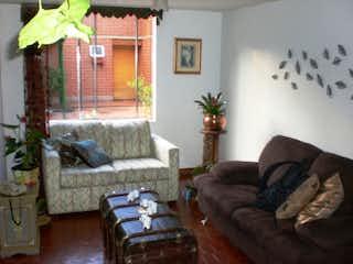 Casa en venta en Mota de 118mts