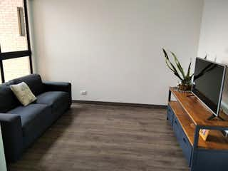 Apartamento en Venta LAS ANTILLAS