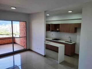 Apartamento en venta de 80 m2, Norteamérica- Bello