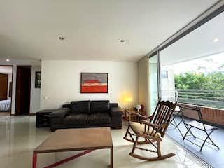 Apartamento en venta en Barrio Laureles 115m² con Gimnasio...