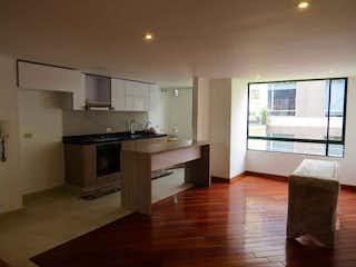 Apartamento en venta en Batán, 77m²