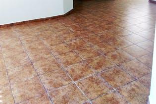 Departamento en venta en Santa Cruz Atoyac, 68 m²  con elevador