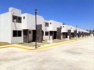 Casa en Venta en Adolfo Lopez Mateos Venustiano Carranza