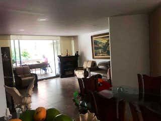 Apartamento en venta en Zúñiga de 156m² con Gimnasio...
