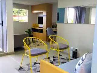 Apartamento en venta Monteflor Acacia Sabaneta