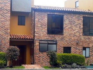 Casa en venta en Casa Blanca Suba, Bogotá