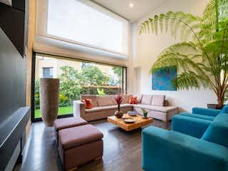 Casa en venta en Pueblo Viejo, 285mt de dos niveles