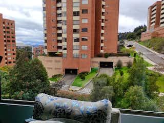 Vendo Apartamento Bella Suiza, Bogotá