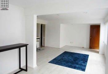 Departamento en venta en Fuentes del Pedregal, 94 m² con elevador