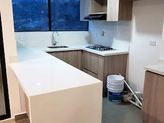 Apartamento En Venta En Sabaneta Sabaneta