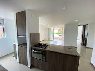 Vendo Apartamento En Envigado Cerca Colegio La Salle Y U. Eia