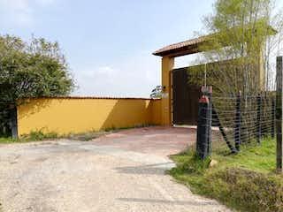 Casa en venta en Carrasquilla de 3 alcobas