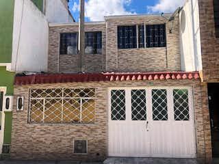 Casa en venta en Isla Del Sol, 150m²