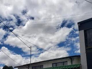 Casa En Venta En Bogota Castilla