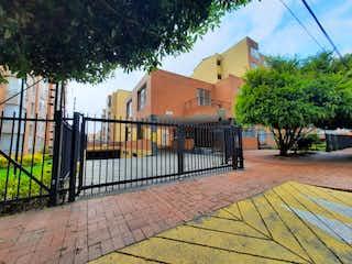 Apartamento en venta en Pinar De Suba de 3 habitaciones
