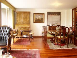 Apartamento en venta, ubicado en Chico Navarra