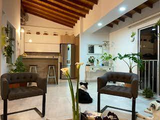 Lindo Apartamento en la Ceja sector La Ciudadela en Venta