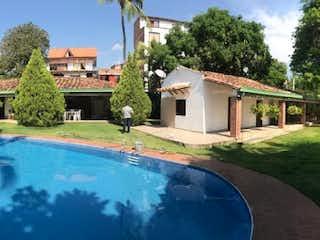 Casa en venta en Casco Urbano Santa Fé De Antioquia con Piscina...