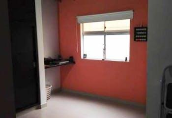 Casa En Venta En Medellin Santa Monica con 3 niveles.