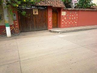 Casa en Venta ANAPOIMA