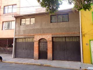 Casa en venta en Martín Carrera