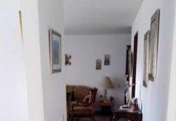 Apartamento En Venta En Medellin Belen - Loma Los Bernal cobn 3 alcobas.