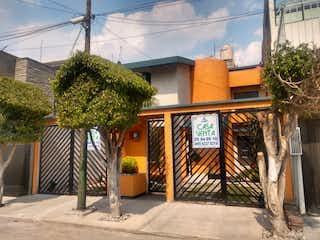 Casa en Venta, Col. Fracc. Residencial Cafetales