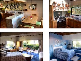 Casa en venta en San Jerónimo Lídice, de 560mtrs2