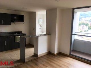 Ravello, apartamento en venta en Envigado, Envigado