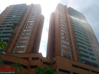 Prestige (Trapiche), apartamento en venta en Sabaneta, Sabaneta