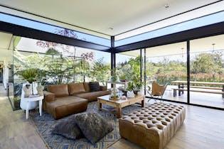 Casa en alto de las palmas, Balmoral cuenta con hermosos acabado, amplios espacios