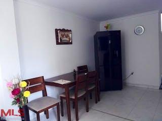 Buenos Aires (Buenos Aires), apartamento en venta en Miraflores, Medellín