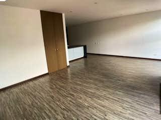 Apartamento en venta en San Patricio, 113m²